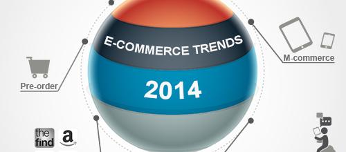 L'E-COMMERCE NELLE PMI E LE NUOVE REGOLE IN VIGORE DAL 13 GIUGNO 2014