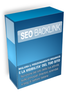 seo-backlink-pack