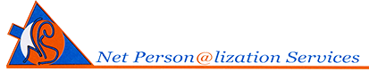 Net Personalization
