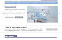 Studio Dentistico 2T
