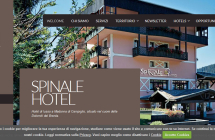 Effe Hotels