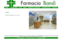 Farmacia Bandi