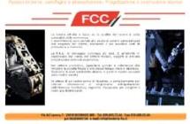 Fonderia FCC