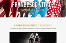 Francesco Vitale