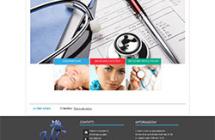 Studio Humancare