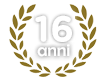 12 anniversario