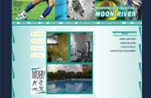 Mooriver