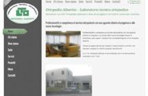 Ortopedia Albanito
