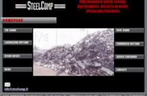 Steelcomp
