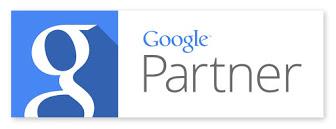 Rinnovo Certificazioni Google